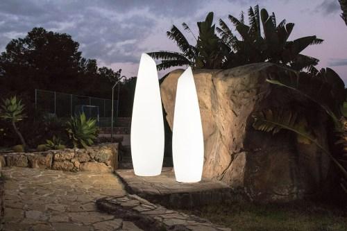 new garden fredo outdoor lights 1