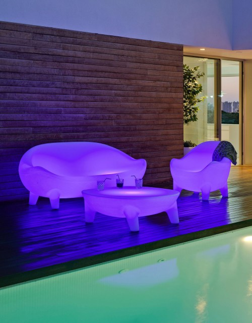 new garden jamaica sofa 2
