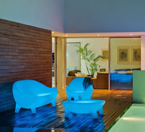 new garden jamaica sofa 3