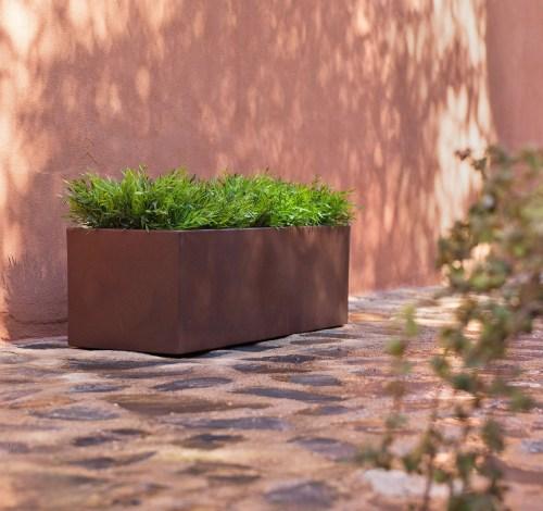 new garden jara planter 3