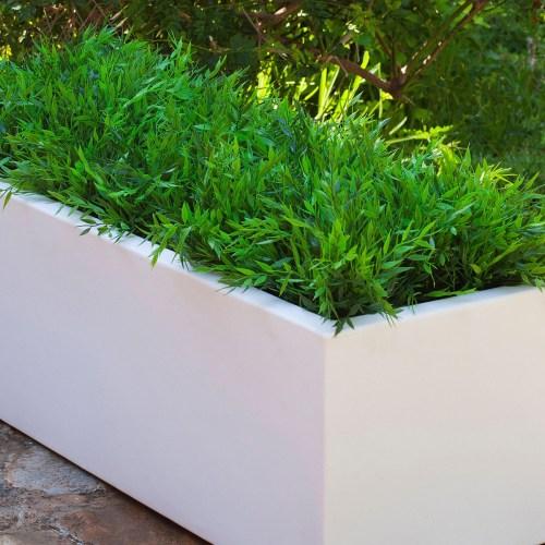 new garden jara planter 7
