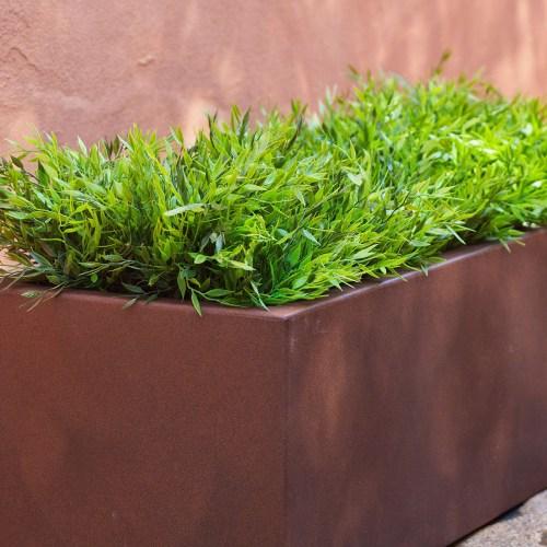 new garden jara planter 8