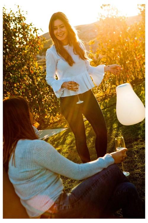 new garden kurby play speaker light 6