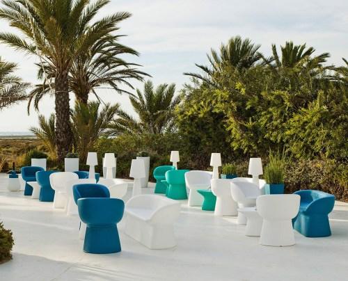 new garden mallorca 60 bar stool 17
