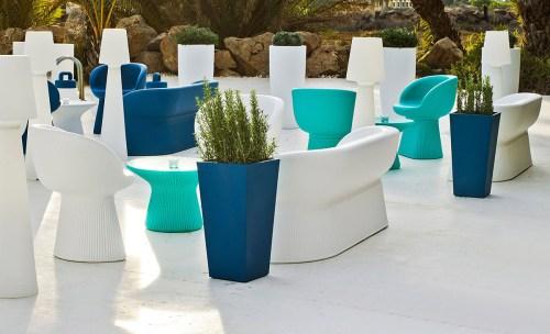 new garden mallorca 60 bar stool 18