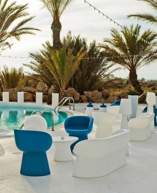 new garden mallorca 60 bar stool 21