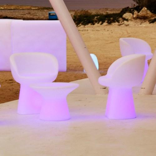 new garden mallorca 60 bar stool 29
