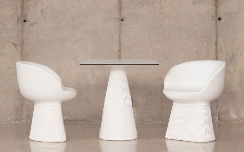 new garden mallorca 60 bar stool 7