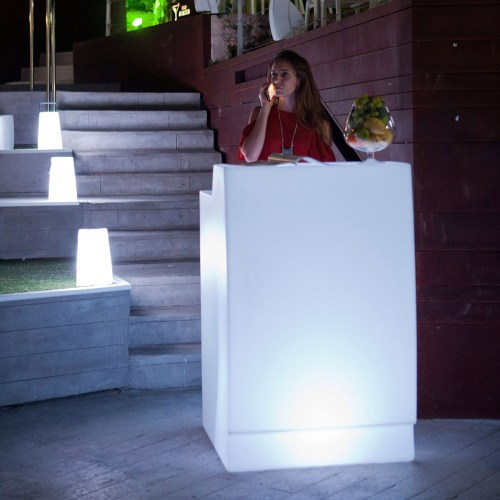 new garden nomada play speaker light 11