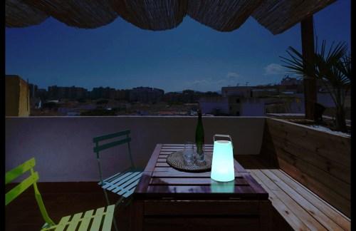 new garden nomada play speaker light 2