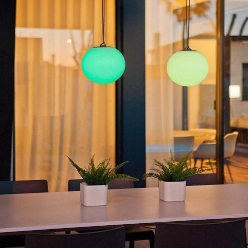 new garden norai pendant light 2