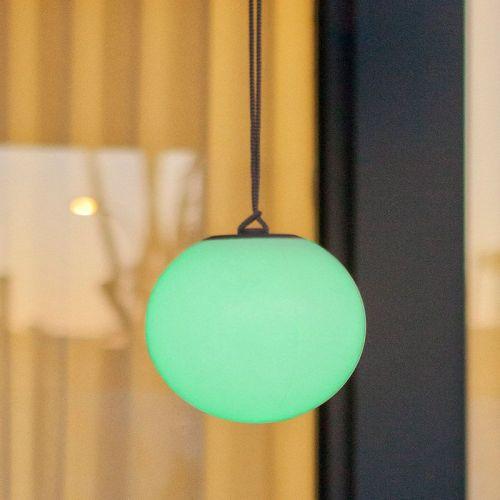 new garden norai pendant light 3