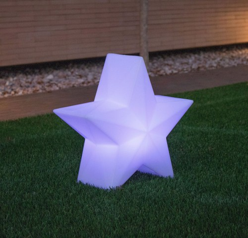 new garden nova outdoor light 2