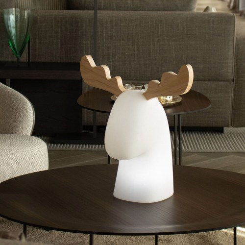 new garden rudy table lamp 15