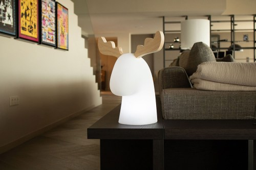 new garden rudy table lamp 3