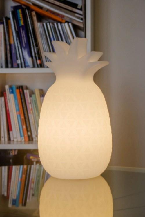new garden samba table lamp 1