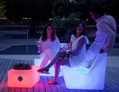 new garden tarrida sit armchair 4