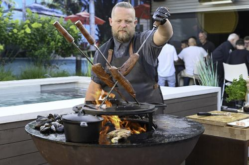 quoco piatto plancha lancia grill 2
