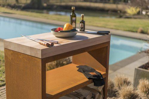 quoco tavolo pro prep table 3