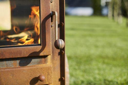rb73 bijuga outdoor wood stove 11