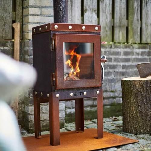 rb73 piquia outdoor stove 2