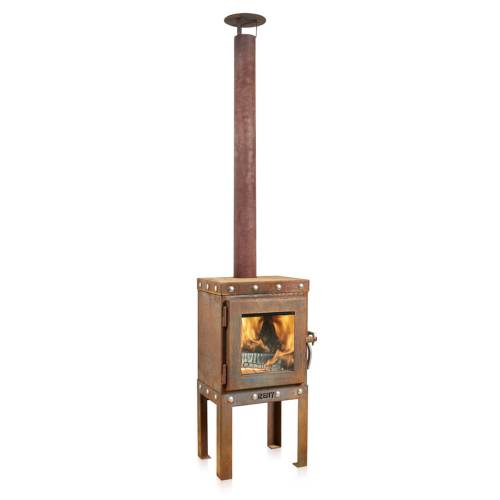 rb73 piquia outdoor stove 20