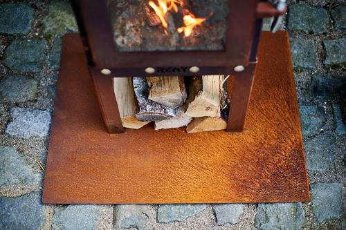 rb73 piquia outdoor stove 7