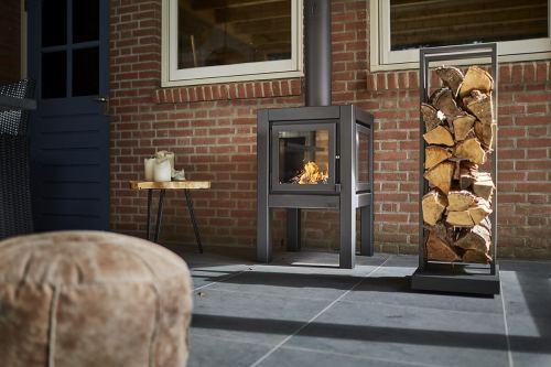 rb73 quaruba large outdoor stove 22