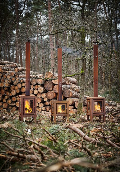 rb73 quaruba outdoor stoves 4