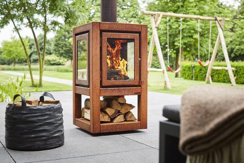 rb73 quaruba xl mobile outdoor stove 3