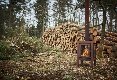 rb73 quaruba xl outdoor stove 1