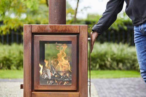 rb73 quaruba xl outdoor stove 10