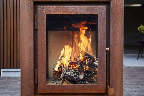 rb73 quaruba xl outdoor stove 11