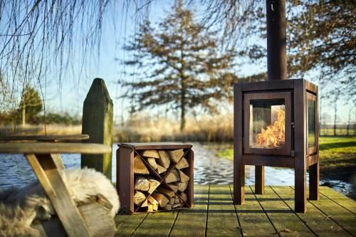rb73 quaruba xl outdoor stove 2