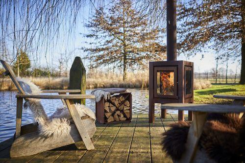 rb73 quaruba xl outdoor stove 3