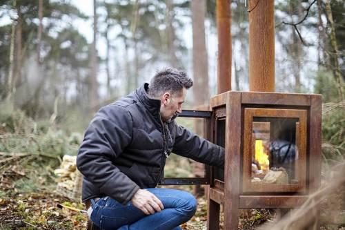 rb73 quaruba xl outdoor stove 5