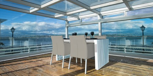 westminster design 220 dining table 1