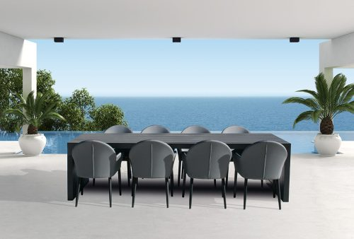 westminster design 280 dining table 2