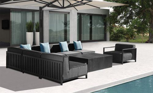westminster grand sahara modular sofa 2