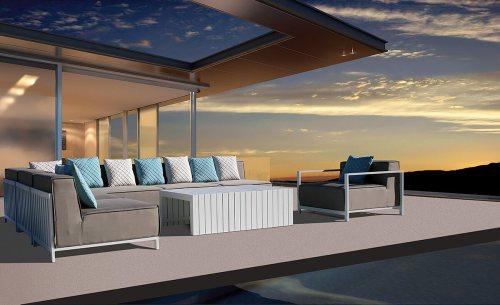 westminster grand sahara modular sofa 3