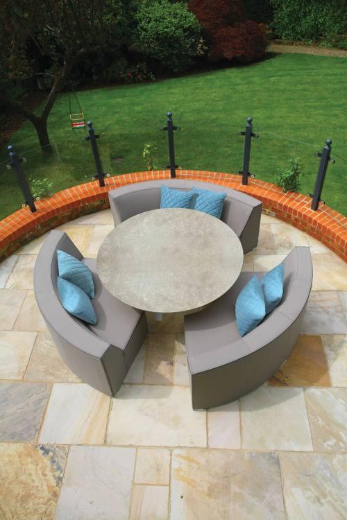 westminster sahara curved sofa 1