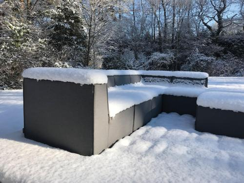 westminster sahara modular sofa 4