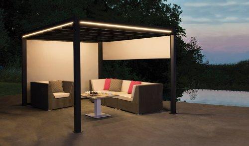 westminster valencia modular sofa set 3