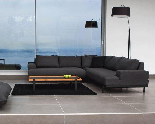 chill sofa 1