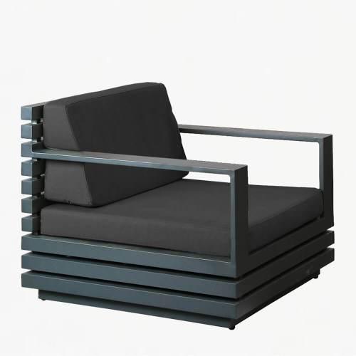 tomorrow chair charcoal slate