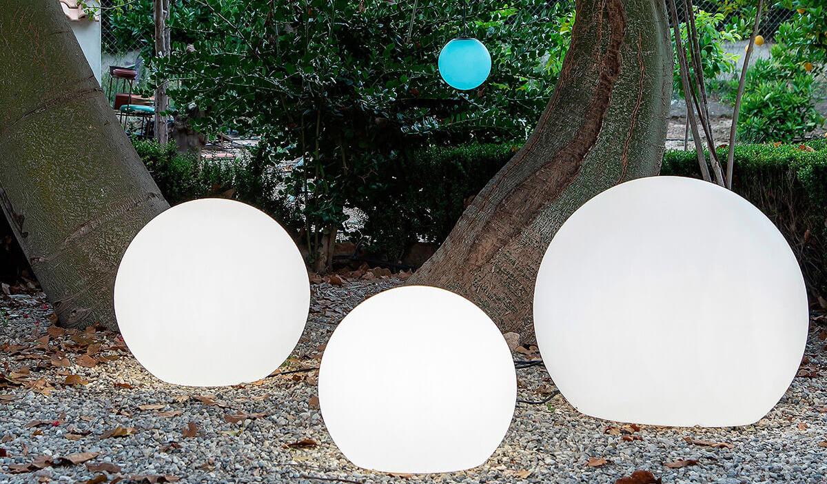 new garden buly light 3 243665761 1617390412200