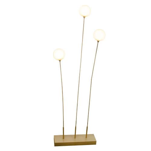 bruna 165 floor lamp