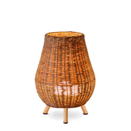 saona 30 table lamp