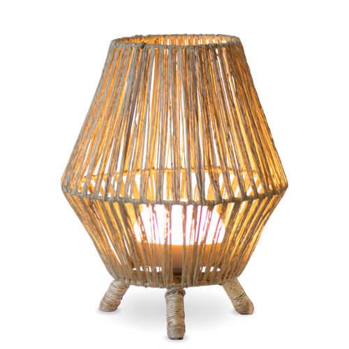 sisine 30 table lamp