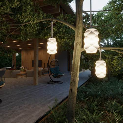 bita outdoor light 2